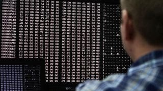 Did Russia hack the U.S. election to help Trump?
