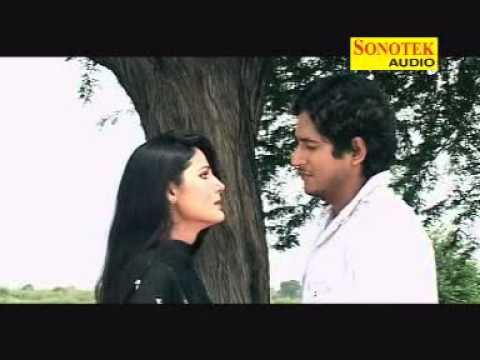 Dank Judai Ka- Haryanvi Sad Song. video