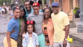 Disney's Hollywood Studios Photo Tips from Dixie Dixon