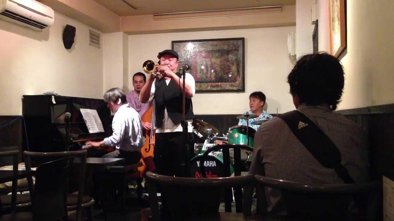 Cornet Chop Suey Jazz Band Cornet Chop Suey Atsushi