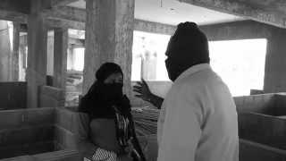RAPE Telugu short film (uncensored scenes) - only for Adults