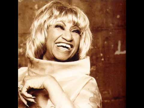 Celia Cruz - Quimbara (OST Call of Duty Black Ops)