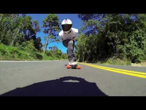 Droppin' B.Hills - Bernardo Borges 