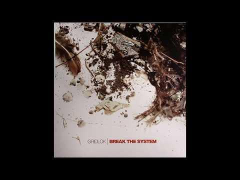 Gridlok - Bottomfeeder
