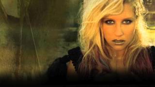 Ke$ha Video - Ke$ha - Dirty Love (Ke$ha Only Solo Version)