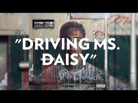 "Logic Talks Authenticity & ""Driving Miss Daisy"" With Childish Gambino"