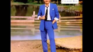Ricky Skaggs - Something In My Heart