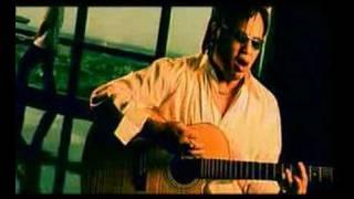 Hmong - The Sounders - Vim Koj Daim Duab (Music Video)