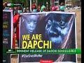 TVC Breakfast 20th March 2018 | Imminent Relase of #DapchiGirls