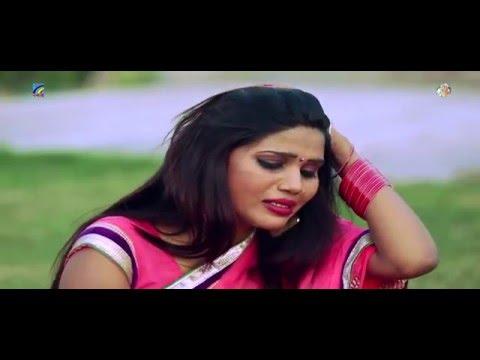अईसन कइला संघतिया  AESAN KAELA SANGHATIYA Singer- Sarita sargam hot songs bhojpuri hot music