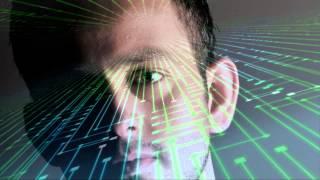 ΑΞΙΖΩ ΜΙΑ ΕΥΚΑΙΡΙΑ ΧΡΗΣΤΟΣ ΔΡΟΥΓΚΑΣ new song 2013