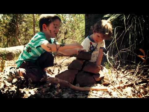 Nature Play Promo