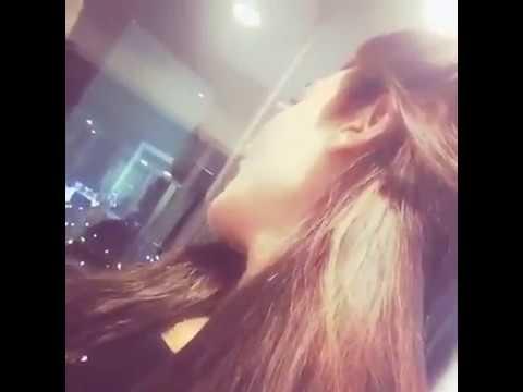 Sadia Khan best song thumbnail