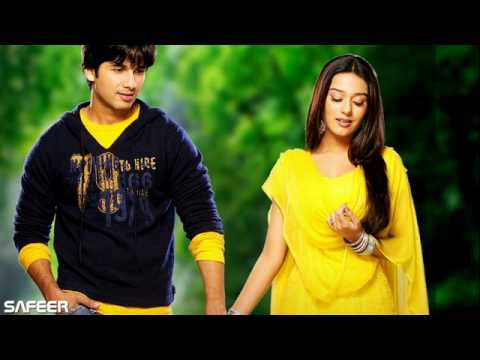 Ek Chan Naal Yaari Full Song (HQ) Miss Pooja New Punjabi Love...