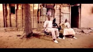 Tukuleur ft Omar Pene: Thiaroye