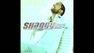 Shaggy Angel Exclusive Supastar Remix