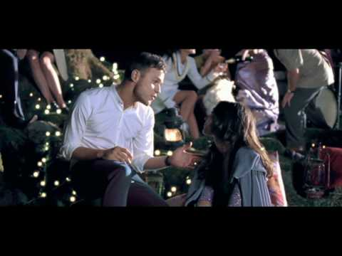 Olly Murs - Please Don't Let Me Go [official Video] video