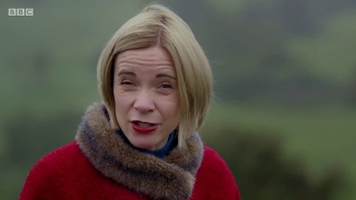 BBC British History's Biggest Fibs With Lucy Worsley 1of3 The Wars Of The Roses