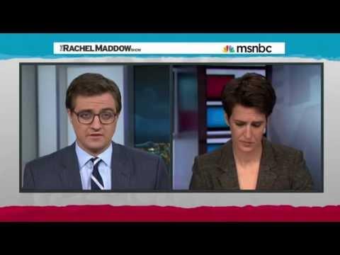 Right wing organizes bashing of American POW