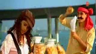 Kabhi Kabhi Aditi Zindagi | Full Song | Film Jaane Tu Ya Jaane Na
