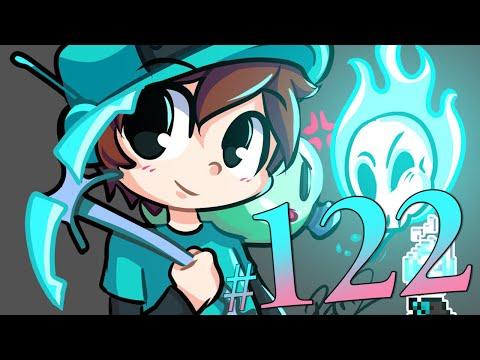 Lp. ТЕ САМЫЕ ПОХОЖДЕНИЯ #122 ВСЁ?!