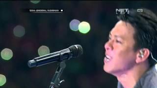 download lagu Live Performance NOAH - Seperti Kemarin gratis