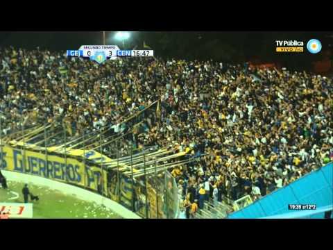 Rosario - Andr�s Cepeda - Lo mejor que hay en mi vida (Video Oficial)