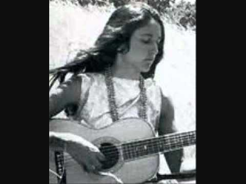 forever young joan baez youtube