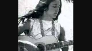 Watch Joan Baez Forever Young video