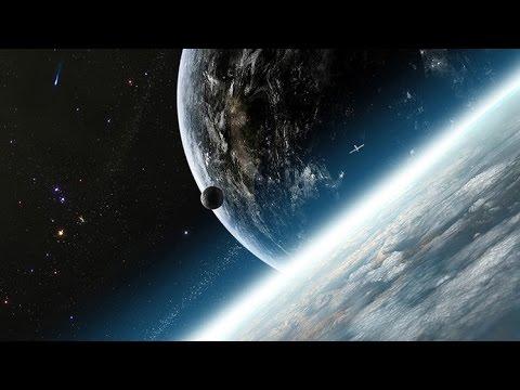 7 Sons mais assustadores do espaço