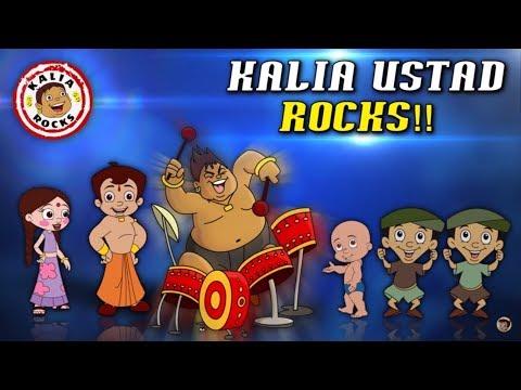 Haryanvi Bandar Bandriya Ka Khel - Funny Video | Comedy Video From My Phone