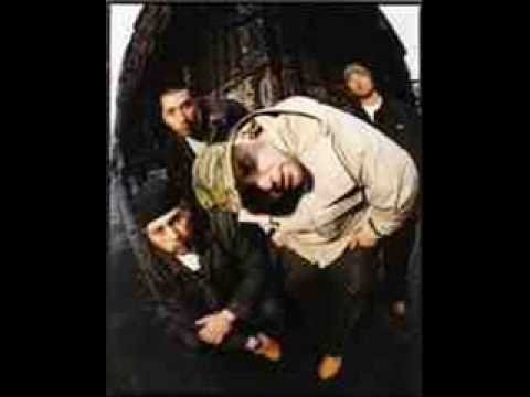 Non Phixion - No Tomorrow