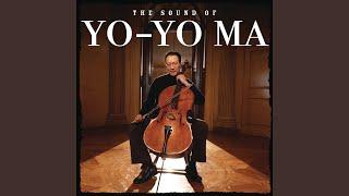 Unaccompanied Cello Suite No 1 In G Major Bwv 1007 I Prélude