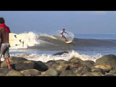 Volcom, Indonesia, surfing, waves, Bali, Skateboarding, Skate, Beach, Sand