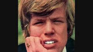 Peter Noone - I'm Gonna Rock Tonight (I Can Rock Without Her)