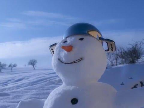 Kolędy I Piosenki świąteczne śpiewają Dzieci, Christmas Songs & Carols For Kids