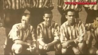 Telmo Zarra- La leyenda-/HD