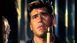 The Treasure of San Gennaro (1966) - Official Trailer