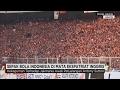Sepak Bola Indonesia di Mata Ekspatriat Inggris