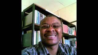 Bwana Mungu Nashangaa Kabisa Jinsi Vilivyo, Na Amos Mgongolwa -( MG-DIGITAL STUDIO) Tanzania