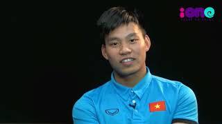 Van Thanh chia se ve ban gai