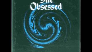 Watch Obsessed World Apart video