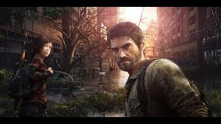 First time playing The Last of Us |PC|