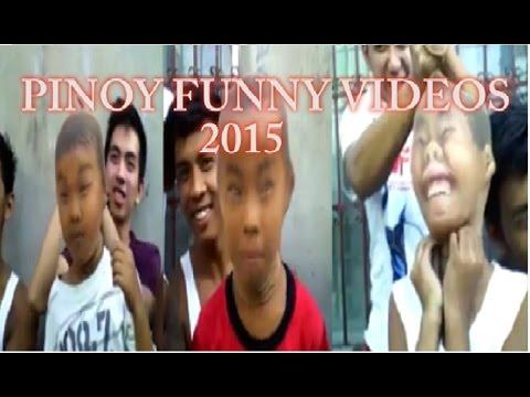 media pinoy jakol video collection