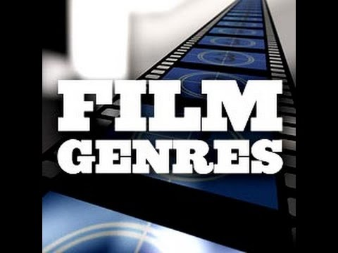 eng 225 genres and genre film Browse popular genres popular movies by genre for additional genre searches, please visit imdb advanced title search.