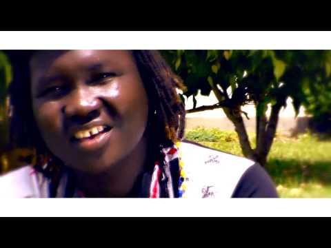 Ekwesi Edeke by braza moze & Lil Keyz