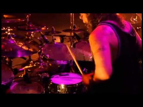 Dream Theater - Instrumedly
