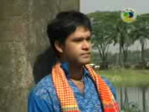 Bangla Sexi Song (3).3gp video
