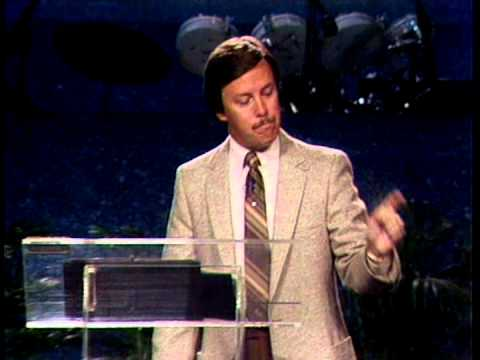 jerry savelle jerry savelle preaches his favorite oral roberts sermon