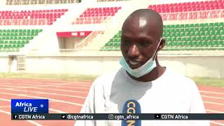 Kenyan team set to face Norwegian squad in virtual challenge